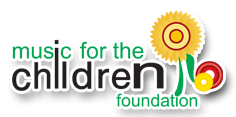 Music For the Children Foundation